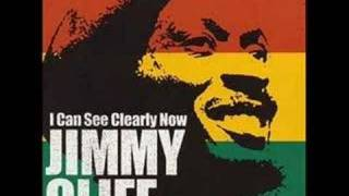 Download Lagu jimmy cliff - i can see clearly now Mp3