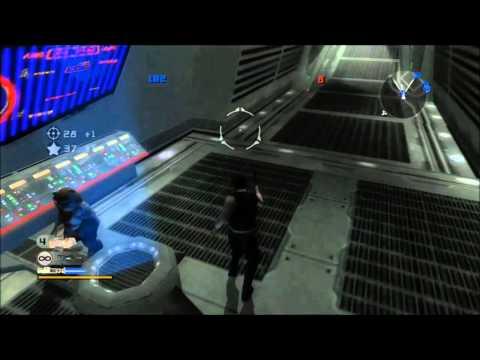 star wars battlefront ii xbox controls