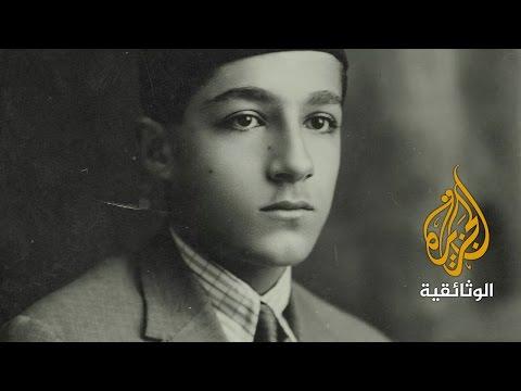 علي الطنطاوي، أديب الفقهاء وفقيه الأدباء