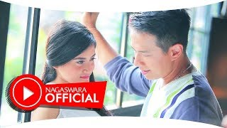 Delon - Kamu Cukup (Official Music Video NAGASWARA) #music