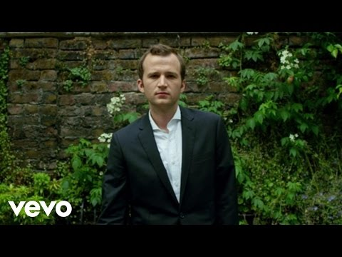 Baio shares video for 'Sister of Pearl'
