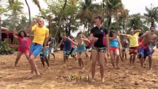 teen beach movie surfs up singalong vidinfo