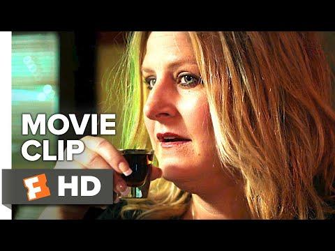 Patti Cake$ Movie Clip - I Still Got It (2017)   Movieclips Indie