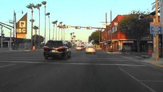 Mcallen (TX) United States  city images : MCALLEN, TEXAS, USA