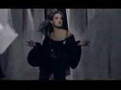 nene bailemos-Brenda asnicar(patito feo)