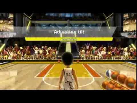kinect sports season 2 - xbox 360 game