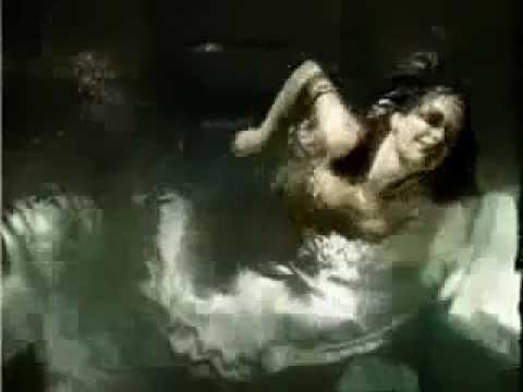 Paco Rabanne XS Pour Homme Reklamı