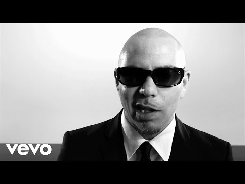 Pitbull - Watagatapitusberry (feat. Lil Jon, Sensato Del Patio, Black Point & El Cata) lyrics