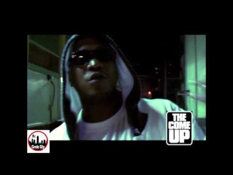 STYLES P - THANK GAWD FREESTYLE + INTERVIEW