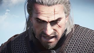 Video The Witcher 3: Wild Hunt - All Trailers (1080p) MP3, 3GP, MP4, WEBM, AVI, FLV Mei 2018