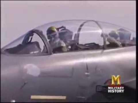The F-15E Strike Eagle is a superior...