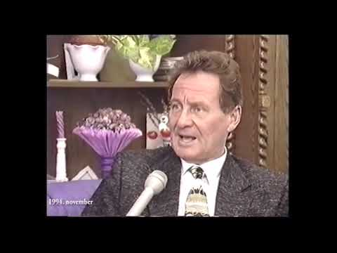 Koktél újrakeverve - 1994/3
