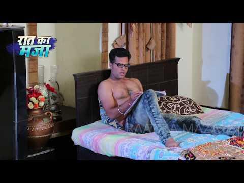 XxX Hot Indian SeX Hot Bhabhi Romance With Gym Trainer 2016.3gp mp4 Tamil Video