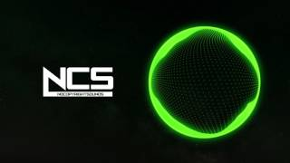 NoCopyrightSounds: Music Without Limitations.Our playlist on Spotify → http://spoti.fi/NCS 🔊 Free Download / Stream: http://ncs.io/BowandArrowID [NCS]• 24/7 Radio: http://NCS.io/Radio• http://soundcloud.com/NoCopyrightSounds• http://instagram.com/NoCopyrightSounds• http://facebook.com/NoCopyrightSounds• http://twitch.tv/NoCopyrightSounds• http://twitter.com/NCSounds• http://spoti.fi/NCS [T-Mass]• http://facebook.com/tmassofficial• http://soundcloud.com/t-mass• http://twitter.com/tmassofficial Our Playlists:NCS Trap http://bit.ly/NCStrapNCS House http://bit.ly/NCShouseNCS Dubstep http://bit.ly/NCSdubstepNCS Drumstep http://bit.ly/NCSdrumstepNCS Hardstyle http://bit.ly/NCShardstyleNCS Drum&Bass http://bit.ly/NCSdrumandbassNCS Electronic Playlist: http://bit.ly/NCSelectronicALL NCS MUSIC FULL PLAYLIST: http://bit.ly/ALLNCSmusic ✉️ Discord Server  Join us and our artists here: http://discord.gg/ncs ▬▬▬▬▬▬▬▬▬▬▬▬▬▬▬▬▬▬ © All NCS releases are free to be used and monetised by independent Creators on video content on YouTube & Twitch, without the fear of any Content ID or copyright claims. © Want to use this track? Please copy & paste this into your description:Song: T-Mass - Bow and Arrow [NCS Release]Music provided by NoCopyrightSounds.Watch: https://youtu.be/xzX4PWZT3A0Download/Stream: http://ncs.io/BowandArrowYO