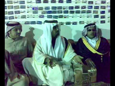 أبو حواس الإتصالات