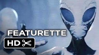 Nonton Extraterrestrial Featurette   Making Of  2014    Freddie Stroma Sci Fi Horror Movie Hd Film Subtitle Indonesia Streaming Movie Download