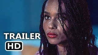 A heinous crime tests the complex relationship between a tenacious personal assistant and her Hollywood starlet boss. As the assistant unravels the mystery, she must confront her own understanding of friendship, truth, and celebrity. GEMINI Trailer (Zoë Kravitz - 2017) Movie HD© 2017 - NeonComedy, Kids, Family and Animated Film, Blockbuster,  Action Movie, Blockbusters, Scifi, Fantasy films and Dramas. Find the latest new trailers and your new destination here!