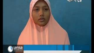 Video NASIB ISTRI ZOYA [LENSA INDONESIA SIANG RTV 10 AGUSTSU 2017] MP3, 3GP, MP4, WEBM, AVI, FLV Oktober 2017