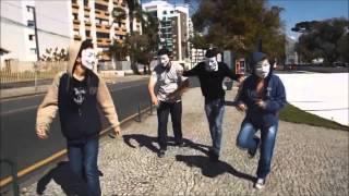 Video Nicky Romero Toulouse Parody Grupo MON Mijão MP3, 3GP, MP4, WEBM, AVI, FLV Juni 2018