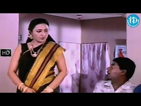 Pedarayudu Chinarayudu Movie - Sathyaraj, Sibiraj, Kushboo Nice Scene