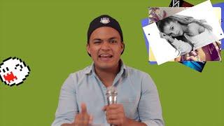 Lanzamientos: Neon Indian, Drake, Salón Acapulco!