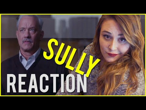 Video Sully - Official Trailer [HD] REACTION ! download in MP3, 3GP, MP4, WEBM, AVI, FLV January 2017