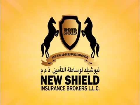 Trusted insurance agents in Dubai