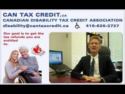 P25 Income Tax Preparation Services in Toronto | backtaxescanada.ca
