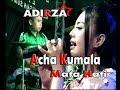 Download Lagu Acha Kumala