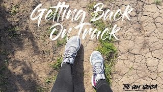 Getting Back On Track... VLOG | The Gem Agenda