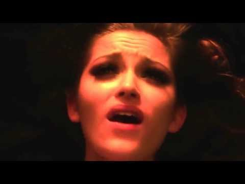 The Vampire Mistress - SFW Trailer (видео)