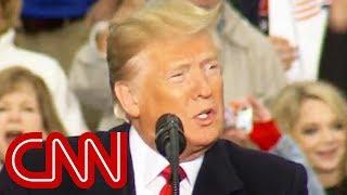 Nonton Wsj  Trump Inaugural Committee Under Investigation Film Subtitle Indonesia Streaming Movie Download