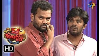 Video Sudigaali Sudheer Performance | Extra Jabardasth | 13th October 2017| ETV  Telugu MP3, 3GP, MP4, WEBM, AVI, FLV April 2018