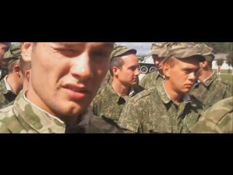 Макс Корж - Армия (ПРЕМЬЕРА КЛИПА 2017) - DomaVideo.Ru