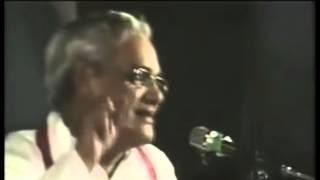Best Of Atal Bihari Vajpayee Poem