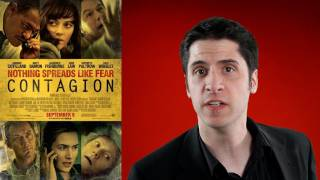 Nonton Contagion Movie Review Film Subtitle Indonesia Streaming Movie Download