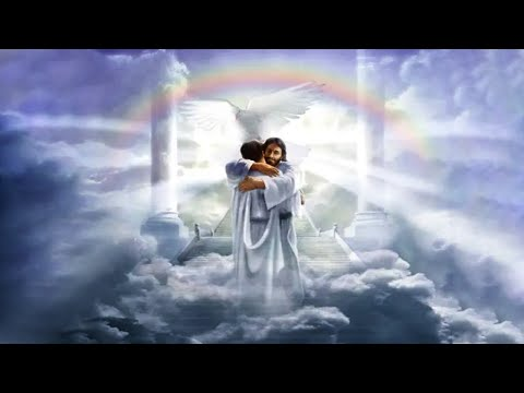 If You Are A Child Of GOD This Video Is For You