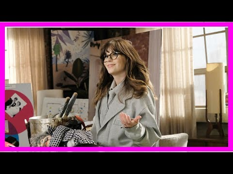 Breaking News | Why We Should Have All Seen The New Girl Series Finale Twist Coming