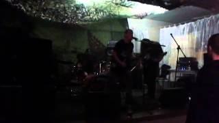 Video G.V.T. - Co teď po mně chceš