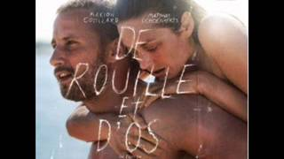 Nonton Rust And Bone  2012  Soundtrack   I Follow Rivers Film Subtitle Indonesia Streaming Movie Download