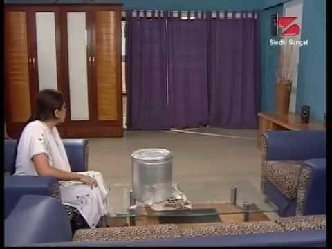 Parmanand Pyasi