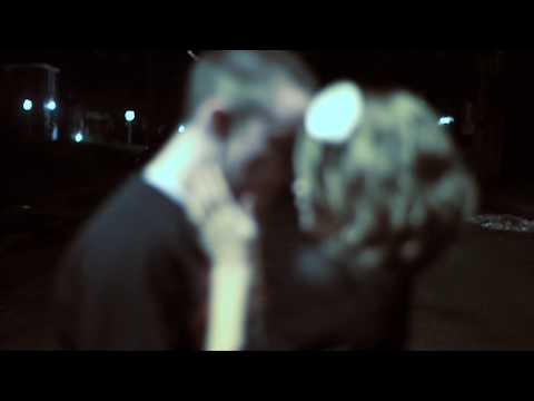 Tekst piosenki Mac Miller - Another Night po polsku