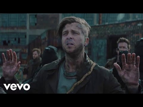 Video OneRepublic - Start Again ft. Logic download in MP3, 3GP, MP4, WEBM, AVI, FLV January 2017