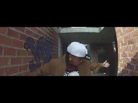 "Nono Flow – ""The Koolest"" [Videoclip]"