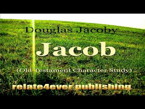 jacob character analysis This study guide consists of approximately 57 pages of chapter summaries, quotes, character analysis, themes, and more - everything you need to sharpen your knowledge of miss peregrine's home for peculiar children jacob is the book's central character, its protagonist and narrator in the book's.