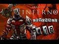 Detonado Dante s Inferno 18 Final