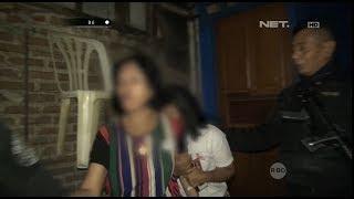 Video Menjual Ratusan Miras, Ibu & Anak Ini Minta Dikasihani - 86 MP3, 3GP, MP4, WEBM, AVI, FLV Agustus 2018
