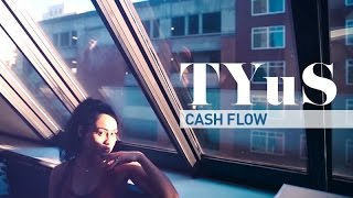 TYuS My Way music videos 2016