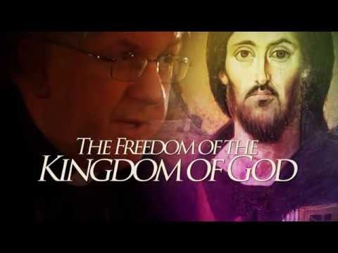 Lectio Divina with Cardinal Thomas Collins - S10E01: The Temptation in the Garden