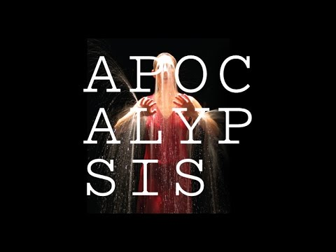 Learn more about Apocalypsis thumbnail